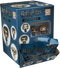 Funko - Harry Potter - Pop! Vinyl Keychain Blind Bag (Display of 24) - The Amazing Collectables