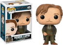 Funko Pop! Harry Potter - Remus Lupin