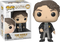Funko Pop! Harry Potter - Tom Riddle
