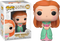 Funko Pop! Harry Potter and the Goblet of Fire - Ginny Weasley Yule Ball