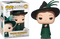 Funko Pop! Harry Potter and the Goblet of Fire - Minerva McGonagall Yule Ball