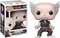 Funko Pop! Tekken - Heihachi #171 - The Amazing Collectables