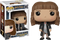 Funko Pop! Harry Potter - Hermione Granger #03 - The Amazing Collectables