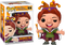 Funko Pop! The Hunchback of Notre Dame (1996) - King of Fools - Bundle (Set of 3) - The Amazing Collectables