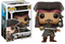 Funko Pop! Pirates of the Caribbean 5: Dead Men Tell No Tales - Jack Sparrow