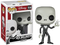 Funko Pop! The Nightmare Before Christmas - Jack Skellington with Snowflake #114 - The Amazing Collectables