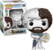 Funko Pop! The Joy of Painting - Bob Ross DIY #524 - The Amazing Collectables
