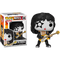 Funko Pop! Kiss - Paul Stanley The Starchild #122 - The Amazing Collectables