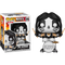 Funko Pop! Kiss - Peter Criss The Catman #124 - The Amazing Collectables