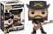 Funko Pop! Motorhead - Lemmy Kilmister #49 - The Amazing Collectables