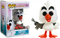 Funko Pop! The Little Mermaid - Scuttle #566 - The Amazing Collectables