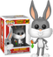 Funko Pop! Looney Tunes - Bugs Bunny #307 - The Amazing Collectables
