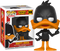 Funko Pop! Looney Tunes - Daffy Duck #308 - The Amazing Collectables