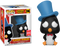 Funko Pop! Looney Tunes - Playboy Penguin #396 (2018 SDCC Exclusive) - The Amazing Collectables