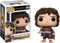 Funko Pop! Lord of the Rings - Frodo Baggins #444 - The Amazing Collectables