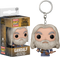 Funko Pocket Pop! Keychain - Lord of the Rings - Gandalf - The Amazing Collectables