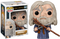 Funko Pop! Lord of the Rings - Gandalf #443 - The Amazing Collectables