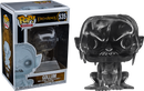 Funko Pop! Lord of the Rings - Gollum Invisible