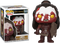 Funko Pop! Lord of the Rings - Lurtz #533 - The Amazing Collectables