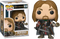 Funko Pop! The Lord of the Rings - Boromir #630 - The Amazing Collectables
