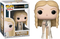 Funko Pop! The Lord of the Rings - Galadriel #631 - The Amazing Collectables