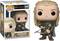 Funko Pop! The Lord of the Rings - Legolas #628 - The Amazing Collectables