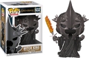 Funko Pop! The Lord of the Rings - Witch King