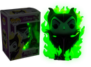 Funko Pop! Sleeping Beauty - Maleficent with Flames