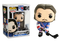 Funko Pop! NHL - Mats Zuccarello New York Rangers #37 - The Amazing Collectables