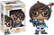 Funko Pop! Overwatch - Mei #180 - The Amazing Collectables