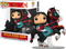 Funko Pop! Rides - Mulan - Mulan with Khan #76 - The Amazing Collectables