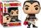 Funko Pop! Mulan - Li Shang #631 - The Amazing Collectables