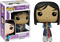 Funko Pop! Mulan - Mulan #166 - The Amazing Collectables