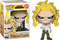 Funko Pop! My Hero Academia - All Might Weakened #371 - The Amazing Collectables