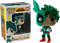 Funko Pop! My Hero Academia - Deku (Battle Damaged) #252 - The Amazing Collectables