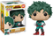Funko Pop! My Hero Academia - Deku #247 - The Amazing Collectables