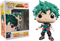 Funko Pop! My Hero Academia - Deku New Pose #564 - The Amazing Collectables