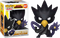 Funko Pop! My Hero Academia - Fumikage Tokoyami #607 - The Amazing Collectables