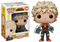 Funko Pop! My Hero Academia - Katsuki #249 - The Amazing Collectables