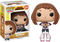 Funko Pop! My Hero Academia - Ochaco #251 - The Amazing Collectables