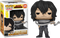 Funko Pop! My Hero Academia - Shota Aizawa #375 - The Amazing Collectables