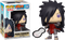Funko Pop! Naruto - Madara Reanimation #722 - The Amazing Collectables