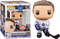 Funko Pop! NHL Hockey - Auston Matthews Toronto Maple Leafs Away Uniform #20 (2018 Canadian Convention Exclusive) - The Amazing Collectables