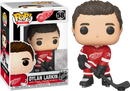 Funko Pop! NHL Hockey - Dylan Larkin Detroit Red Wings