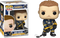 Funko Pop! NHL Hockey - Jack Eichel Buffalo Sabres