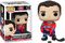 Funko Pop! NHL Hockey - Jonathan Drouin Montreal Canadiens #29 - The Amazing Collectables