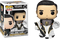 Funko Pop! NHL Hockey - Marc-Andre Fleury Las Vegas Golden Knights #36 - The Amazing Collectables