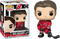 Funko Pop! NHL Hockey - Nico Hischier New Jersey Devils #38 - The Amazing Collectables