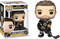 Funko Pop! NHL Hockey - Patrice Bergeron Boston Bruins #42 - The Amazing Collectables
