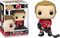 Funko Pop! NHL Hockey - Taylor Hall New Jersey Devils #34 - The Amazing Collectables